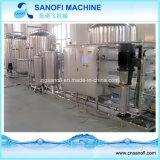 Fait dans l'épurateur de l'eau de système de RO de la Chine
