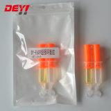 Ultra fuerza adhesiva Ab de resina epoxi para metal