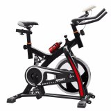[بك305] [إيندوور سبورت] تمرين عمليّ يفتل درّاجة