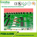 Gedruckte Schaltkarte für LED-Elektronik