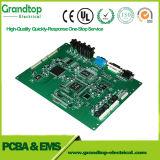 Ein Dienstleistungen der End-Schaltkarte-Produktions-Vertrags-Montage-PCBA