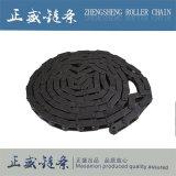 De Super Kwaliteit van de Ketting van de Rol van het roestvrij staal