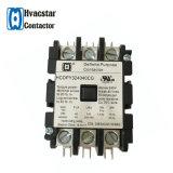 Горячий контактор AC сбываний Hcdpy312040 для блока AC главы семьи