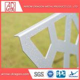 Corte a Laser de espelho de bronze/ Traço Fino esculpidas em aço inoxidável/ painéis de tela de privacidade gravada/Tela decorativa/TELA DE ARQUITETURA
