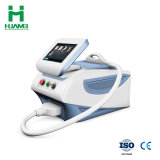 Muiti-Function Elight IPL RF To hate Removal Beauty Equipment Living room