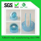 Fita de PTFE Teflon Conexão Rosca Industrial aderente ou fitas Aedhesive