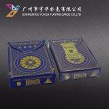 Kundenspezifische fördernde bekanntmachende Spielkarte-Papierspielkarten
