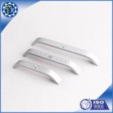 Maniglie di figura del metallo U di prezzi di fabbrica di qualità superiore dei nuovi prodotti