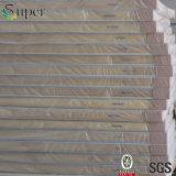 Painel de isolamento de poliuretano de alta densidade para a sala fria