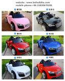Автомобиль игрушки новых перезаряжаемые детей электрический
