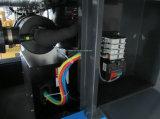A Volvo motor trifásico Grupo Gerador Diesel