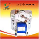 Yj48 série du moteur de pôle ombragée dans les appareils ménagers