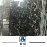 Cheap Emperador chinois pour dalle de marbre sombre et de Tuiles/les revêtements de sol