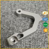 Подгонянная точность CNC подвергая механической обработке анодируя/анодированные алюминиевые части