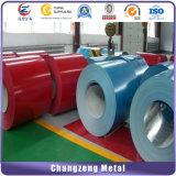 ASTM A653 색깔은 입혔다 강철 코일 (CZ-P18)를