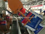 Beutel-trockener Mörtel-Verpacker des automatischen Ventil-20kg