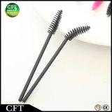 Получите купоны косметический прибор для макияжа силиконового герметика косметический Eyelash щетки