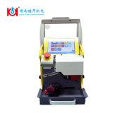 Mehrfaches Auto-Schlüssel-Ausschnitt-Maschinen-Bauschlosser-Hilfsmittel der SprachenSec-E9 hergestellt in China