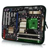 Fördernder Hersteller-Preis-Großverkauf-Zoll gedruckte Neopren-Laptop-Hülse