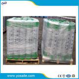Het Waterdichte Membraan van het Polymeer van Polyvinyl Chloride (pvc)
