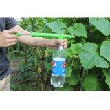 Ilot Flit-Style пластиковый шланг расширительного бачка воды под давлением опрыскивателя Кола бачок опрыскивателя