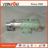 Bomba de Acionamento magnético de SS304 SS316 (CQCB)