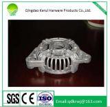 Aluminium China Druckguss-Teile und sterben Form-Form-Hersteller