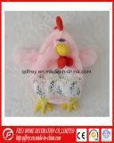 プラシ天の鶏袋のOEMのセリウムの証明書