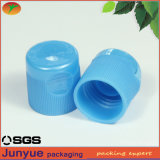 [17مّ] صنع وفقا لطلب الزّبون لون بلاستيكيّة مستحضر تجميل زجاجة نقل أعلى غطاء