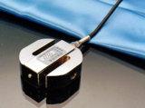 S-Form-Stahl-Sensor