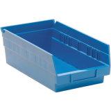 Custom пластиковые ЭБУ системы впрыска пресс-форма для медицинских коробка для хранения