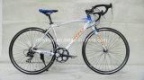 [700ك] طريق درّاجة, [شيمنو], [16س], سبيكة إطار طريق درّاجة