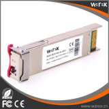 10GBASE XFP 1330nm-TX/1270nm-RX 80km optische Baugruppe