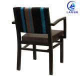 الصين مصنع إنتاج فندق [هلّ] ألومنيوم كرسي تثبيت لأنّ عمليّة بيع