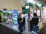 Neues dynamisches Fabrik-Preis-im Freienübungs-Gerät