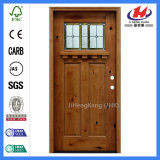 새로운 디자인 앙티크 중국 오래된 나무로 되는 문