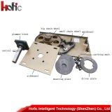 Motor de la puerta de Obturador automático de rodillos para 300//500/600/800/1000/1300kg.