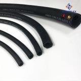 Boyau flexible en caoutchouc SAE J20 R3 de chaufferette de véhicule