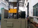 Paktat 500ton油圧出版物機械