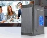 جديدة تصميم أسود [أتإكس] حاسوب حالة, حاسوب حالة حاسوب قوة إمداد تموين