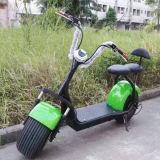 Самокат мотоцикла продукта изготовления Китая поставщика золота экспертный с Ce