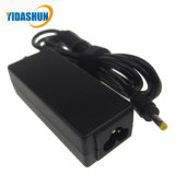 HP를 위한 19V 1.58A 30W 4.0*1.7mm Mini Power Adapter