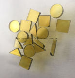 CVD sintetico del piatto 3*3 Mcd del diamante del monocristallo di Hthp che veste gli strumenti