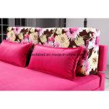 Hido ziehen neue Ankunfts-Wohnzimmer-Möbel Sofa-Bett aus