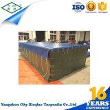 الصين [منفكتثر] إمداد تموين نوع خيش بناء لأنّ صناعة زراعة شاحنة وعاء صندوق