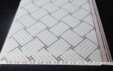 Placa de painel da parede do PVC do painel do PVC da placa do teto do PVC