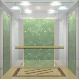 petit ascenseur à la maison résidentiel de luxe de levage du grenier 320kg/400kg