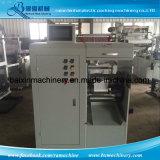 Walzen-Abfall-Beutel, der Maschine herstellt