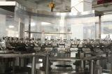 Cgf 시리즈 18000bph 물 세륨을%s 가진 병에 넣는 충전물 기계