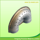 Fabricação de soldadura de chapa metálica profissional